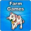 the Farm Games